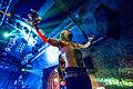 20160417 Bochum Amorphis Amorphis 0353.jpg