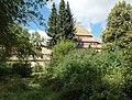 20160830200DR Grillenburg Neues Jägerhaus.jpg