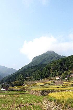 豊前市とは - goo Wikipedia (ウィキペディア)