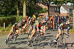 20161003 Sparkassen Münsterland Giro (07310).jpg