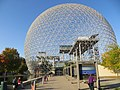 20161005 40 Biosphere, Montreal PQ (39939336835).jpg