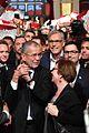 20161204 Bundespräsidentenwahl 5171.jpg