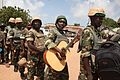 2016 06 28-Burundi Rotation-1 (27921381661).jpg