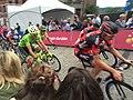 2016 Eneco Tour - Stage 7 (29363915404).jpg