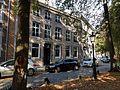 2016 Maastricht, Grote Looiersstraat 02.jpg