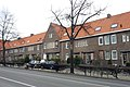2016 Maastricht, Statensingel 05.jpg