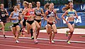 2016 US Olympic Track and Field Trials 2214 (28153056622).jpg