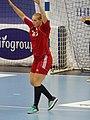 2016 Women's Junior World Handball Championship - Group A - HUN vs NOR - (114).jpg