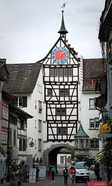 2017-06-09 Untertor, Stein am Rhein (Schweiz).jpg