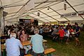 2017-06-11 Weißenbachler Feuerwehrfest 2017 am Sonntag (16).jpg