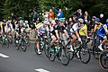 2017-07-02 Tour de France, Etappe 2, Neuss (27) (freddy2001).jpg
