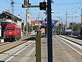 2017-09-14 (108) ÖBB 2016 030-6 at Bahnhof Herzogenburg.jpg