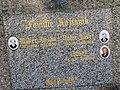 2017-10-18 (367) Friedhof Plankenstein.jpg