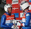 2017-11-25 Luge World Cup Doubles Winterberg by Sandro Halank–113.jpg