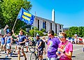 2017.06.11 Equality March 2017, Washington, DC USA 6604 (35141507311).jpg