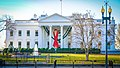 2017.12.01 Red Ribbon at the White House, World AIDS Day, Washington, DC USA 1129 (38743184352).jpg