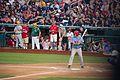 2017 Congressional Baseball Game-4.jpg