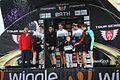 2017 Tour Series, Bath - winning team Madison Genesis.JPG