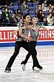 2017 World Figure Skating Championships Ryom Tae-ok Kim Ju-sik jsfb dave5938.jpg