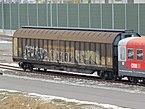 2018-03-19 (454) 21 81 2743 642-1 at Bahnhof Amstetten.jpg