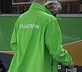 2018-05-09 FlixTrain Berlin-7431.jpg