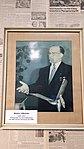 20180208 171643 Portrait of Walter Ulbricht, Die Welt der DDR.jpg