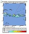 2018 Lombok earthquake ShakeMap.jpg