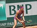 2018 Roland Garros Qualifying Tournament - 71.jpg