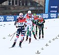 2019-01-12 Women's Quarterfinals (Heat 4) at the at FIS Cross-Country World Cup Dresden by Sandro Halank–015.jpg