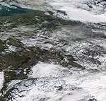 2019-01-19.Terra MODIS.125m.Deutschland, Ostschweiz, Österreich und Norditalien.jpg