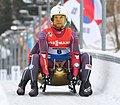 2019-02-01 Fridays Training at 2018-19 Luge World Cup in Altenberg by Sandro Halank–068.jpg