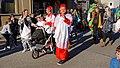 2019-02-24 15-42-16 carnaval-Lutterbach.jpg