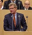 2019-04-12 Sitzung des Bundesrates by Olaf Kosinsky-0011.jpg