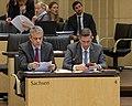 2019-04-12 Sitzung des Bundesrates by Olaf Kosinsky-0065.jpg
