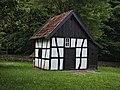 2019-06-16 Museumshof Bad Oeynhausen (NRW) 01.jpg