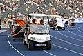 2019-09-01 ISTAF 2019 400 m hurdles (Martin Rulsch) 1.jpg