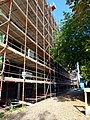 2019-Maagdendries, bouw Sphinxkwartier (1).jpg