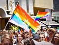 2019.06.14 Tel Aviv Pride Parade, Tel Aviv, Israel 1650030 (48092820873).jpg