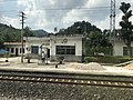 201908 Station Building of Jiaoxi.jpg