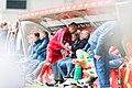 2019147193836 2019-05-27 Fussball 1.FC Kaiserslautern vs FC Bayern München - Sven - 1D X MK II - 1666 - B70I9965.jpg