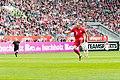 2019147200452 2019-05-27 Fussball 1.FC Kaiserslautern vs FC Bayern München - Sven - 1D X MK II - 0784 - AK8I2397.jpg