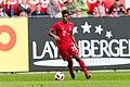 2019147201140 2019-05-27 Fussball 1.FC Kaiserslautern vs FC Bayern München - Sven - 1D X MK II - 2609 - B70I0909.jpg