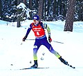 2019 Biathlon World Championships 2019-03-10 (47494343171).jpg