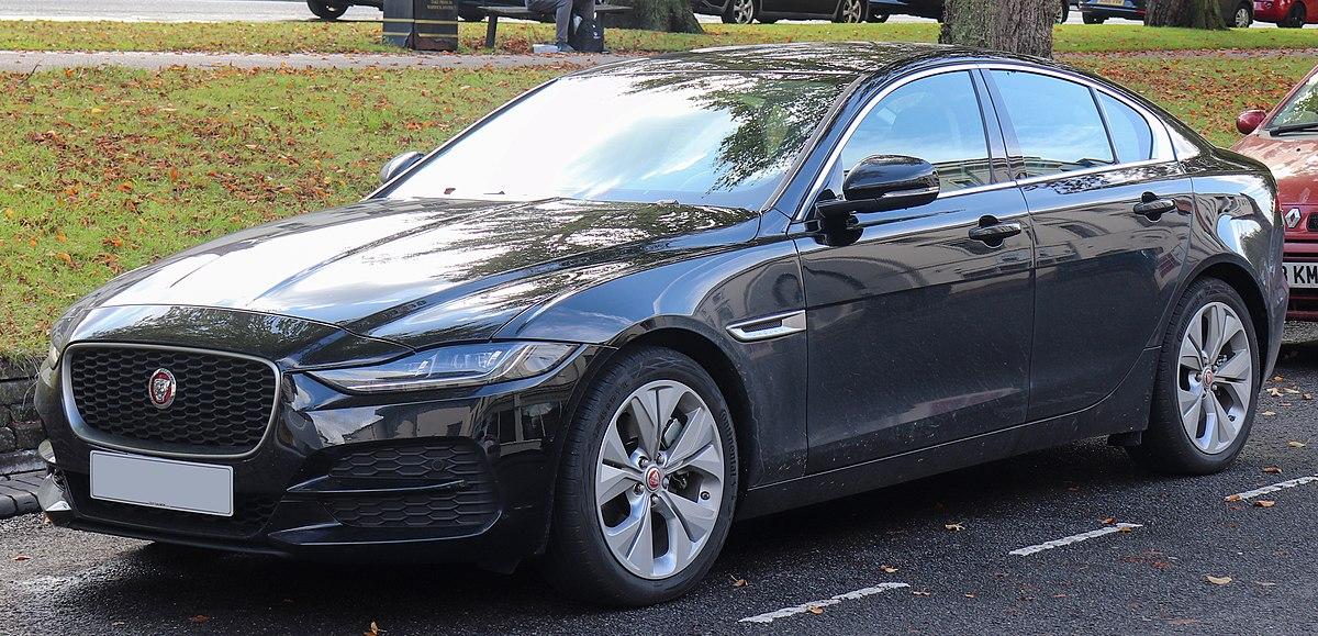 Jaguar s type batteria scaricare