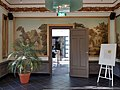 2019 Maastricht, Vaeshartelt, interieur (4).jpg