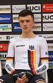 2019 UCI Juniors Track World Championships 108.jpg