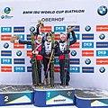 2020-01-12 IBU World Cup Biathlon Oberhof 1X7A5239 by Stepro.jpg