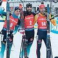 2020-01-12 IBU World Cup Biathlon Oberhof 1X7A5394 by Stepro.jpg