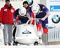 2020-02-22 1st run 2-man bobsleigh (Bobsleigh & Skeleton World Championships Altenberg 2020) by Sandro Halank–316.jpg
