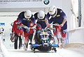 2020-02-29 1st run 4-man bobsleigh (Bobsleigh & Skeleton World Championships Altenberg 2020) by Sandro Halank–366.jpg